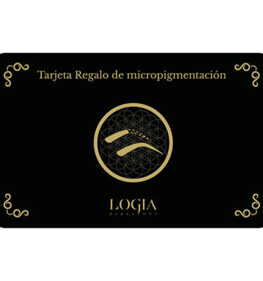 tarjetaderegalo_micropigmentacion