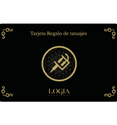 tarjetaderegalo_tatuajes