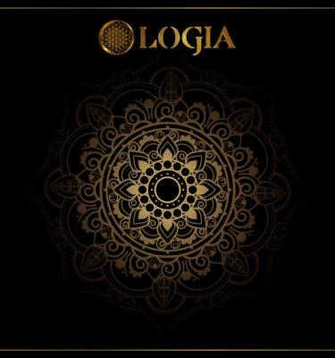 Diseños tarjeta regalo Logia Tattoo