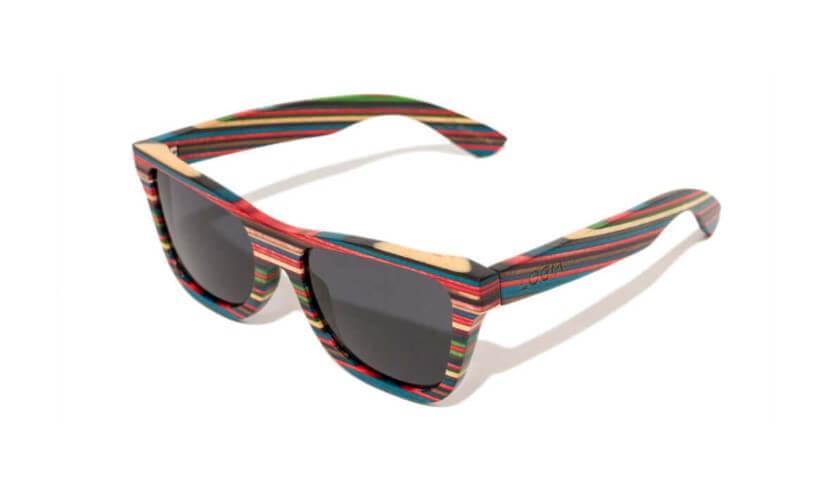 Gafas Logia LifeStyle