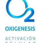 ESPECTACULAR, REVOLUCIONARIA!!!  ..3, 2, 1 OXIGENESIS!
