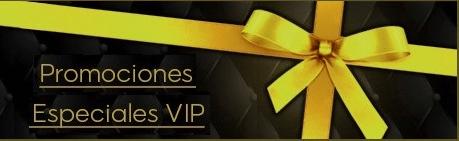 Club VIP Logia