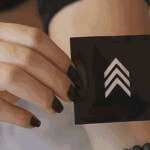 Inkbox, la última innovación en el mundo de los tatuajes temporales
