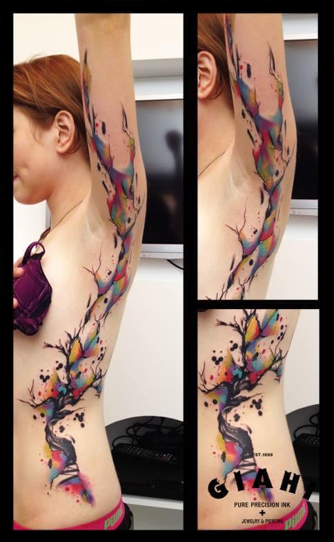 Live2-Tattoos-18
