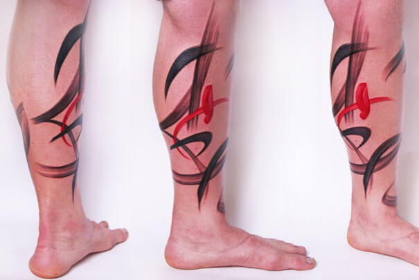 spalattering_paint_tattoo_05