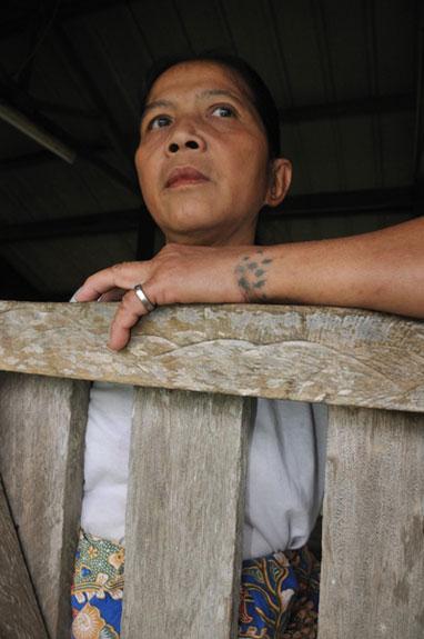 Kayan-tattoo-2