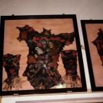 Fukushi Masaichi, el coleccionista de tatuajes