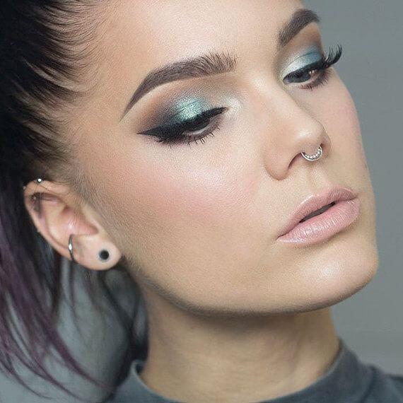 ᐅ Tipos De Piercing En La Nariz Y Cómo Cuidarlos Logia Tattoo