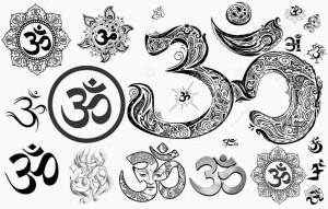 El Significado De Los Tatuajes Hindues Tatuajes Logia Barcelona
