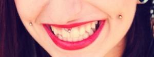 mejilla-piercing