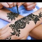 El significado de los tatuajes hindúes