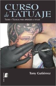 Cursos de tatuajes