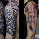 5 ideas para tatuarte con significado