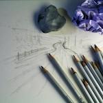 Com aprendre a dibuixar per a ser tatuador