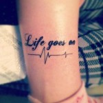 Diseña tu tatuaje