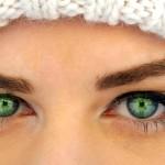 La micropigmentación en los ojos