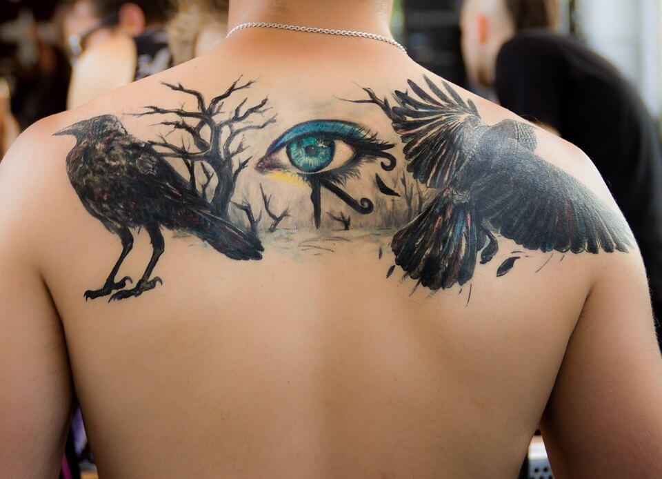 regalar tatuajes originales