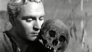 Tattoos de muerte_Hamlet