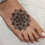 Los tatuajes que más gustan