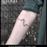 Tatuajes (ma)temáticos