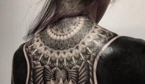 tattoft-480x279
