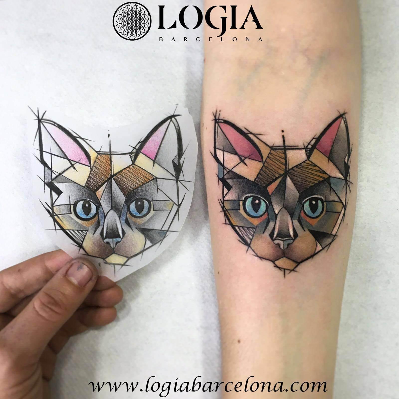 Copyright de tatuajes, ¿cómo funciona?