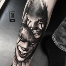 Tatuaje realismo logia barcelona Jas Web 02