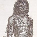Los primeros tatuajes