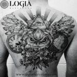 Tatuajes originales a medida