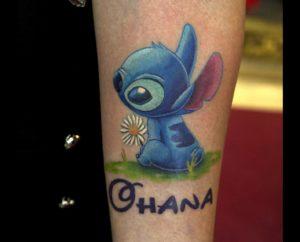 tatuaje-stich