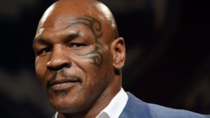 tattoo-cabeza-mike-tyson
