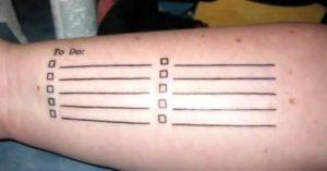 tatuaje-funcional