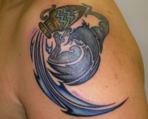138-acuario-cesar-gutierrez-tattoos