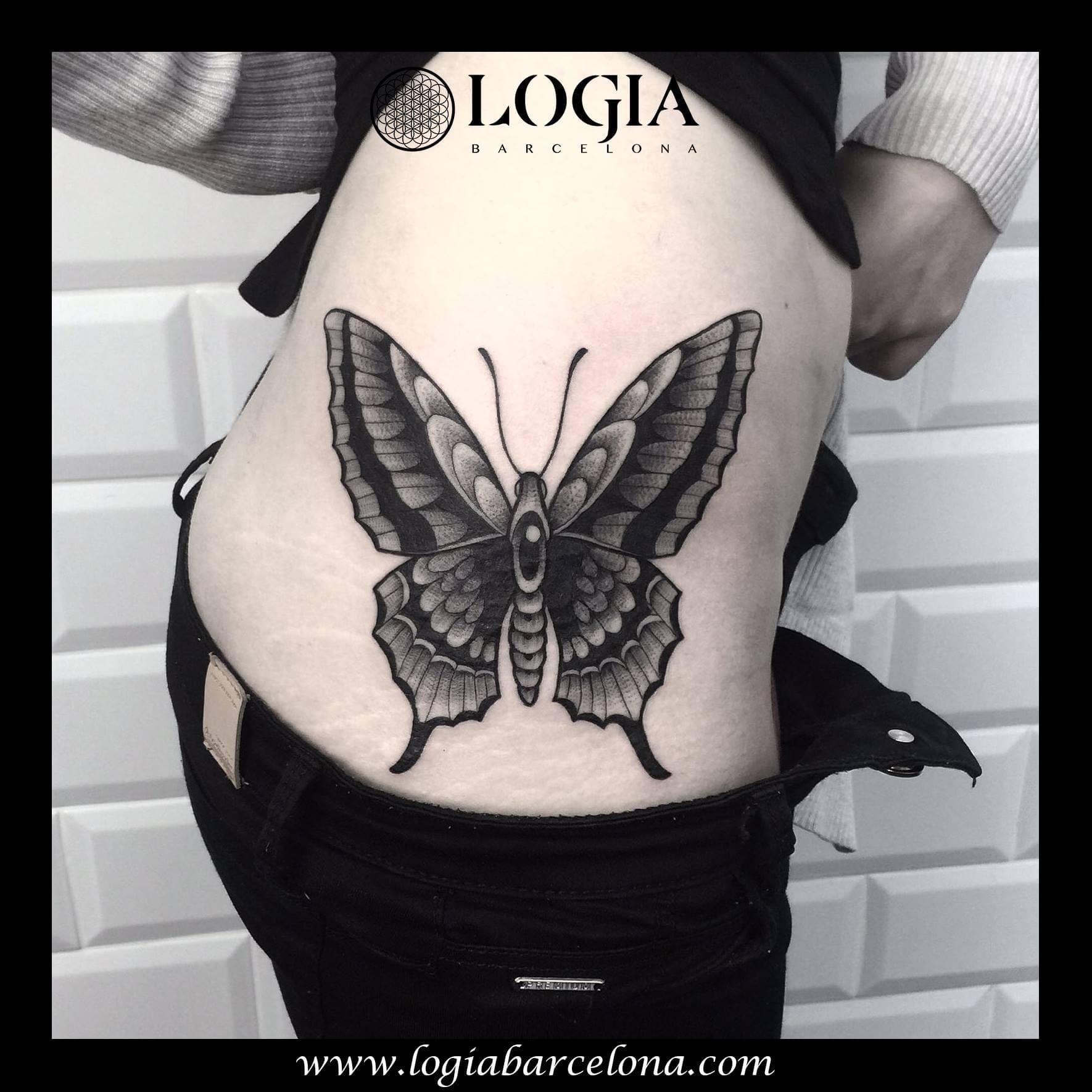 Tatuajes y autoestima