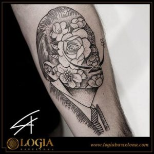 tatuaje artistas