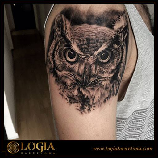 Tatuajes Para Atraer La Buena Suerte Tatuajes Logia Barcelona