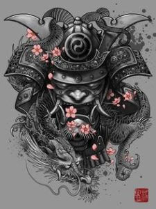 La Yakuza Y Sus Tatuajes Tatuajes Logia Barcelona