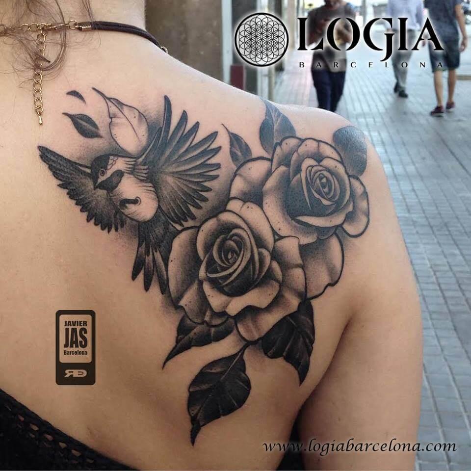 Invierno: La mejor época para tatuarte