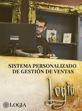 franquicias-logia-barcelona-sistema-de-ventas
