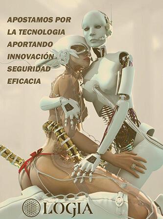 franquicias-logia-barcelona-tecnologia-innovacion