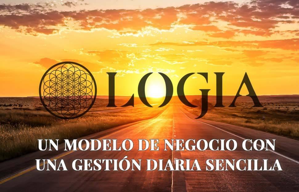 franquicias-logia-barcelona-gestion-sencilla