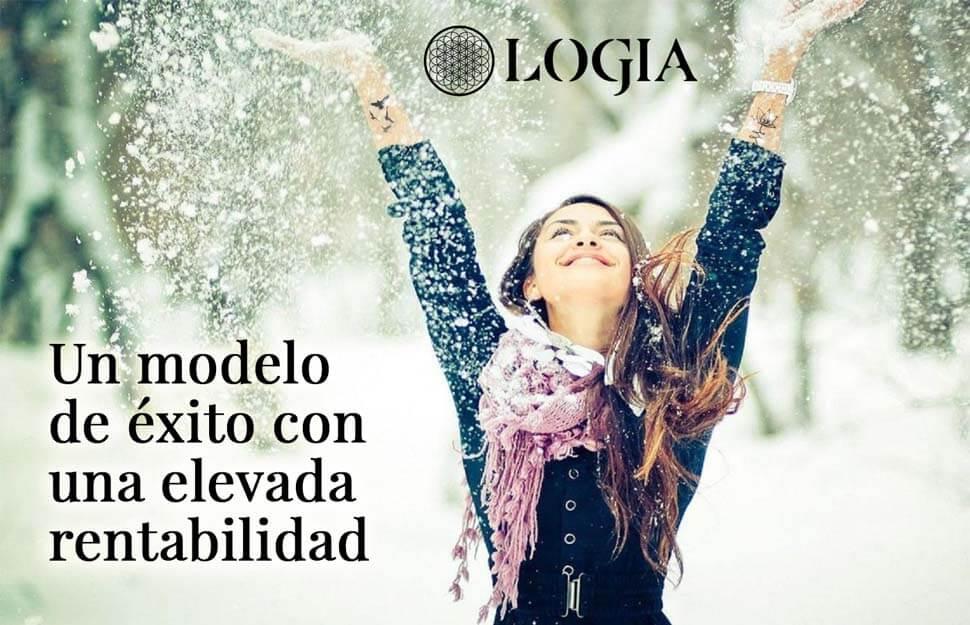 franquicias-logia-barcelona-modelo-de-exito