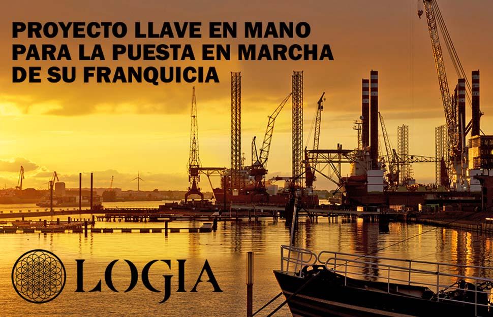 franquicias-logia-barcelona-proyecto-llave-en-mano