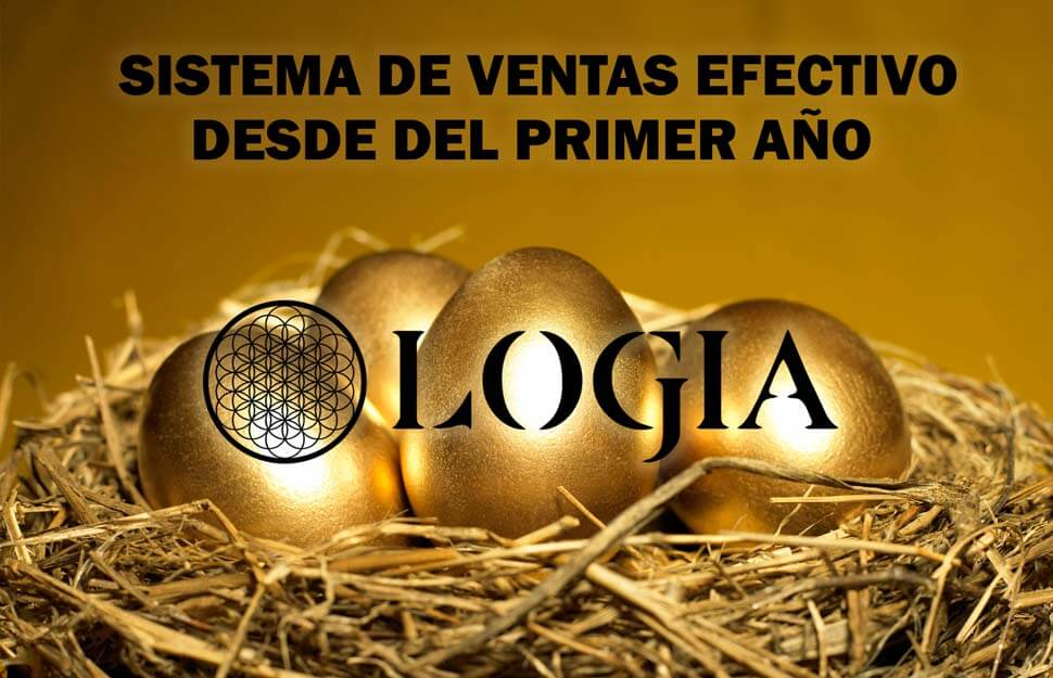 franquicias-logia-barcelona-venta-efectivo