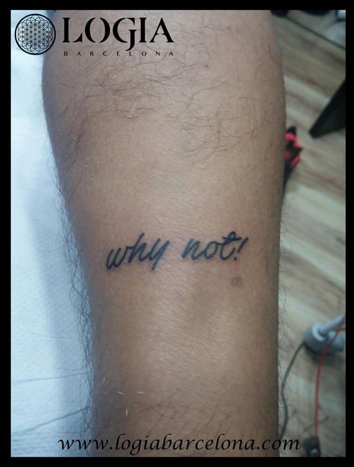 tatuajes-pequenos-22