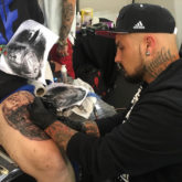 tatuador-logia-barcelona-grego-web