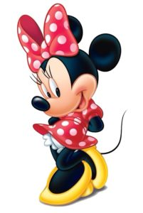 Minnie_Mouse_pose_