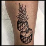 Tendencias de tatuajes para este 2017