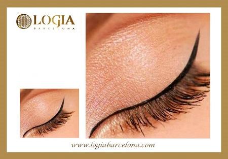 Consejos para potenciar tu mirada con la micropigmentación 'eyeliner'