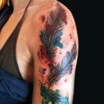 Aprende a conseguir sensaciones con tu tatuaje